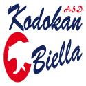 Kodokan Biella - Judo