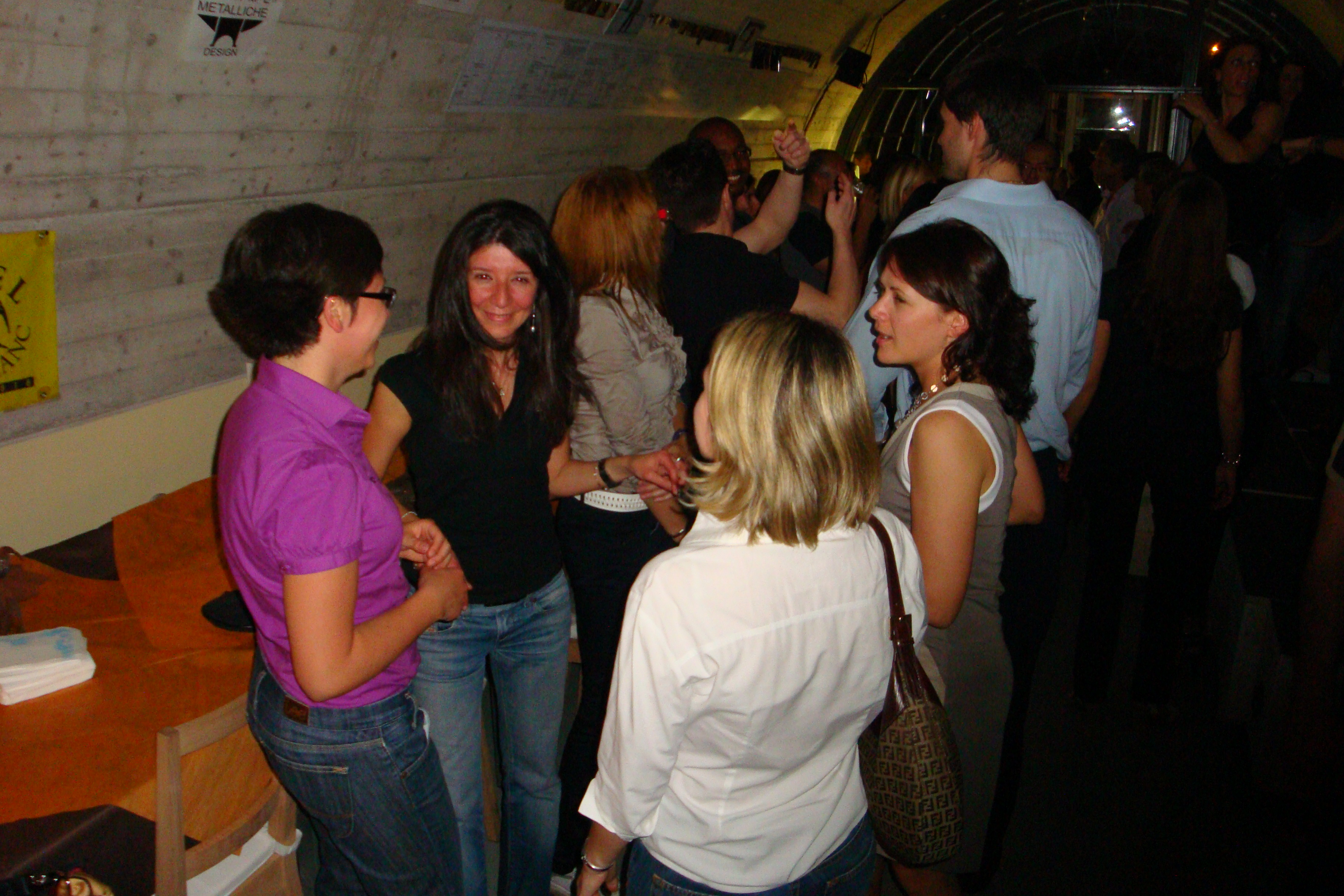 summer party 056