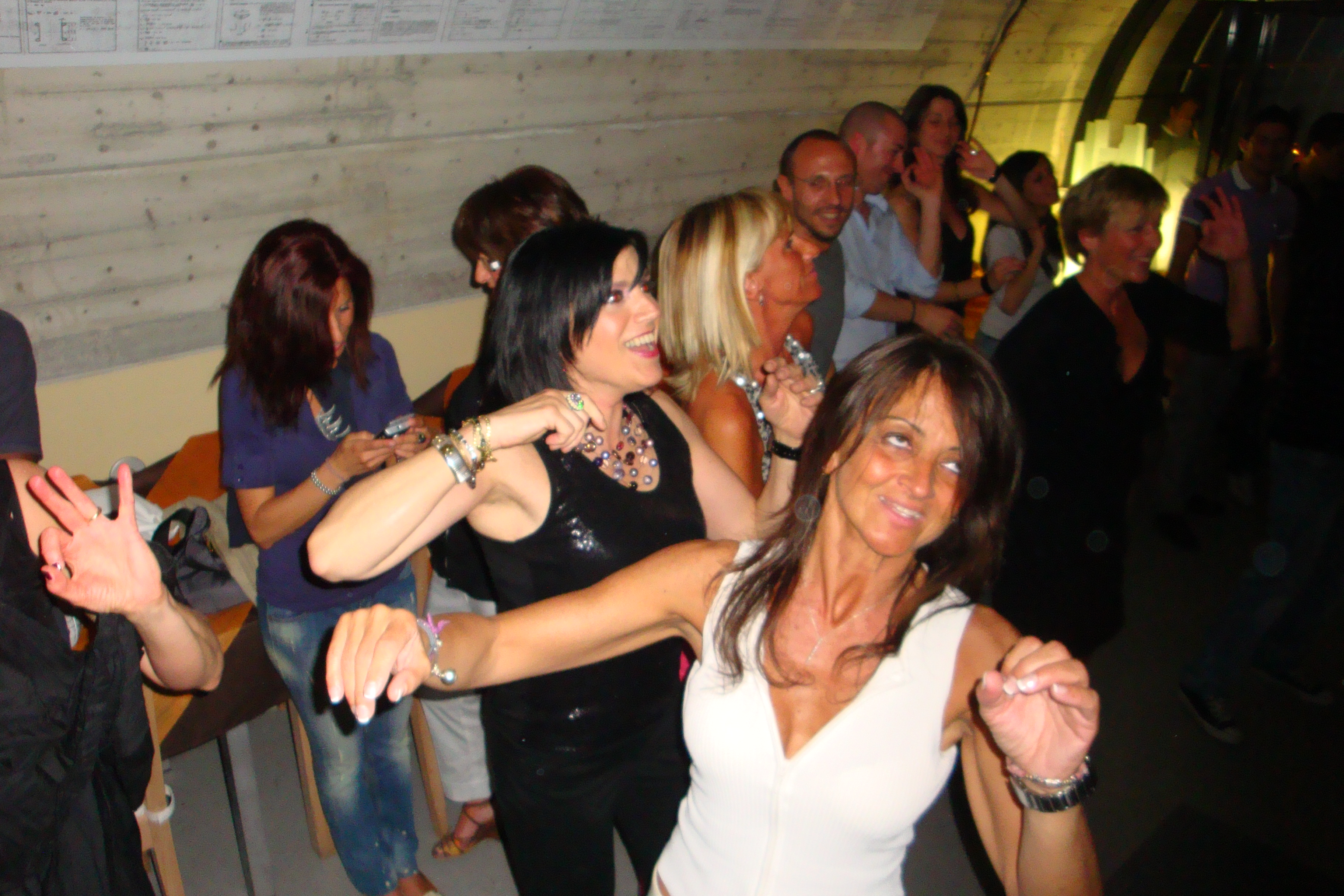 summer party 066
