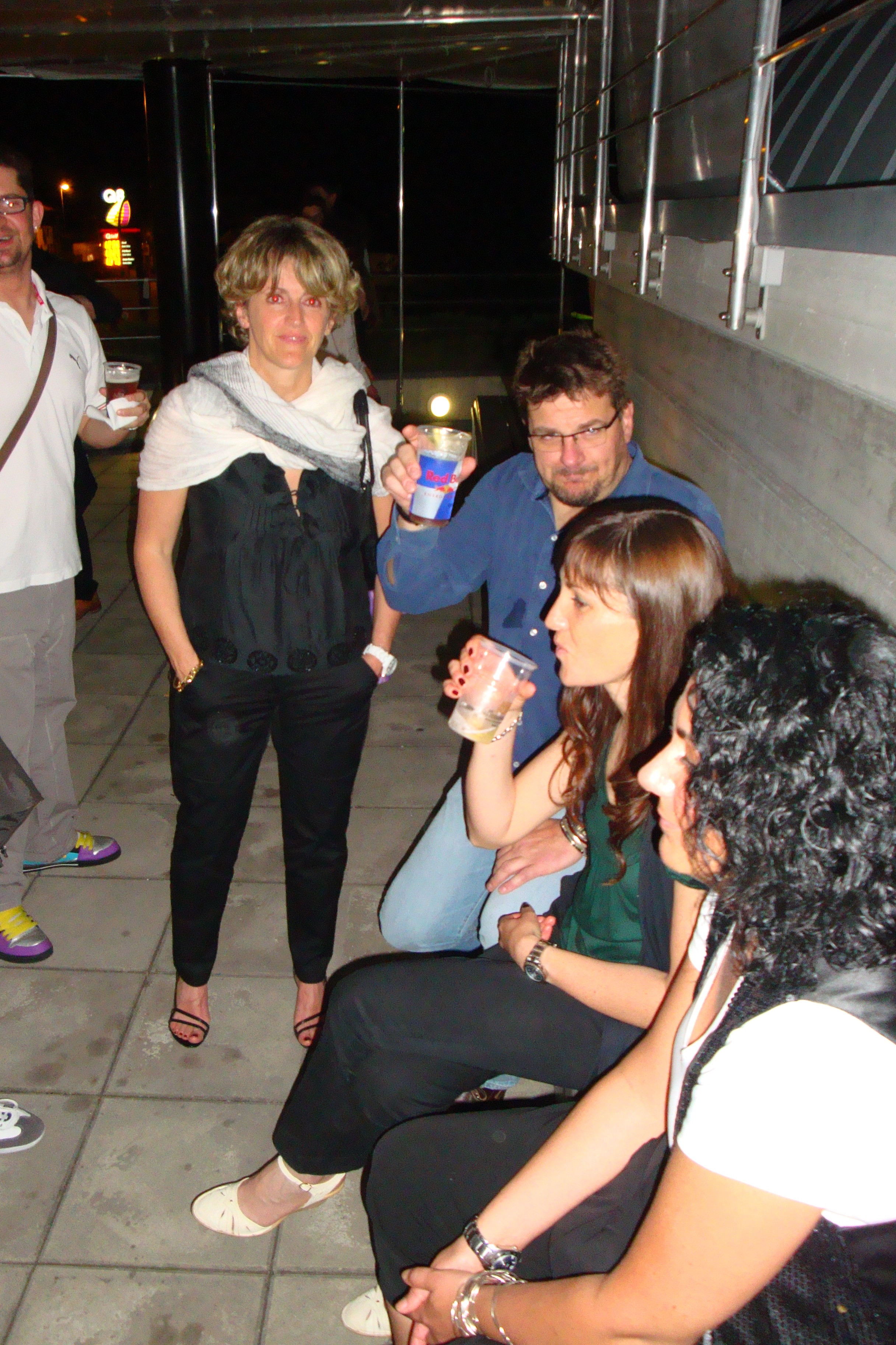 summer party 086