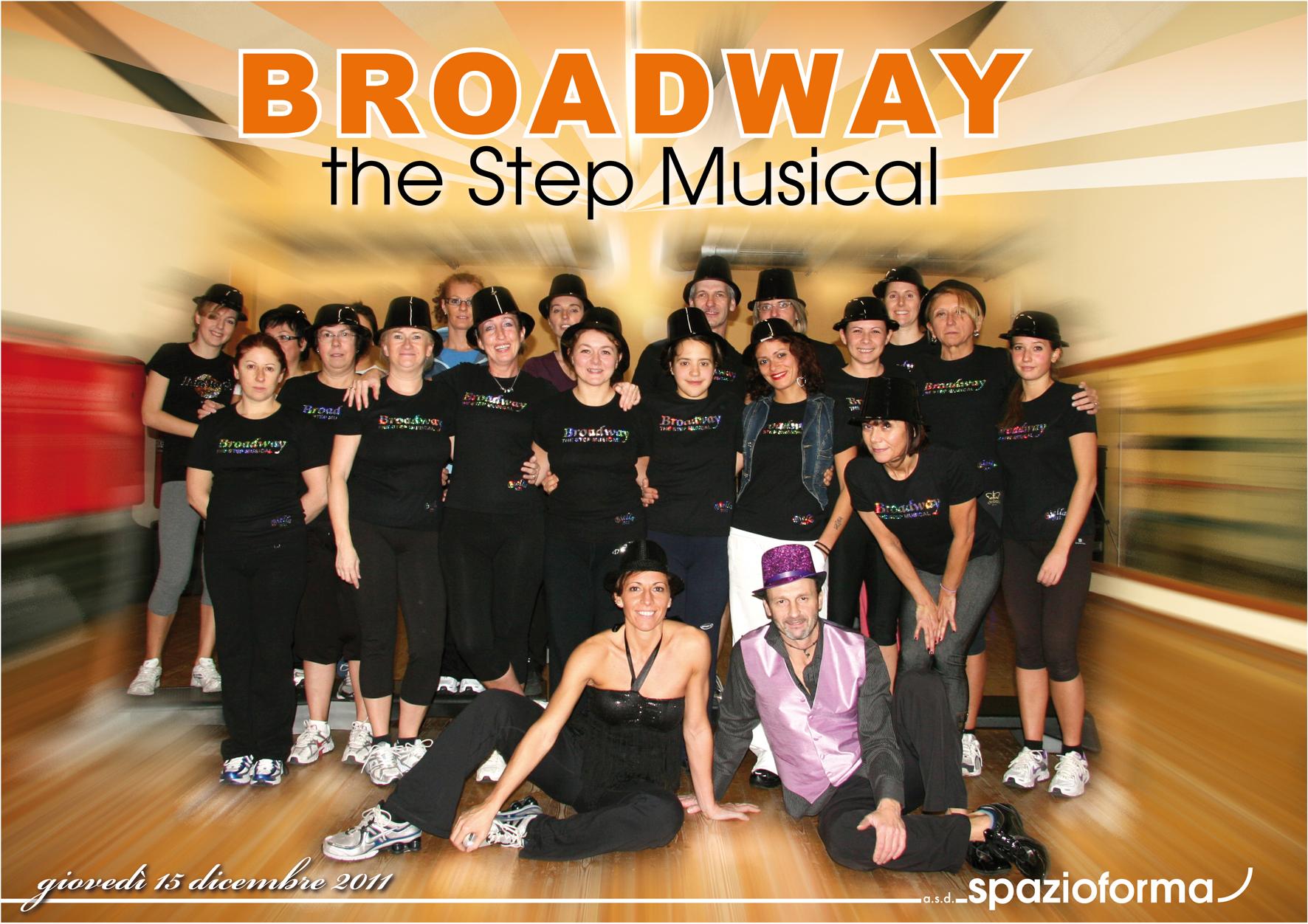 01-Broadway_giov_S