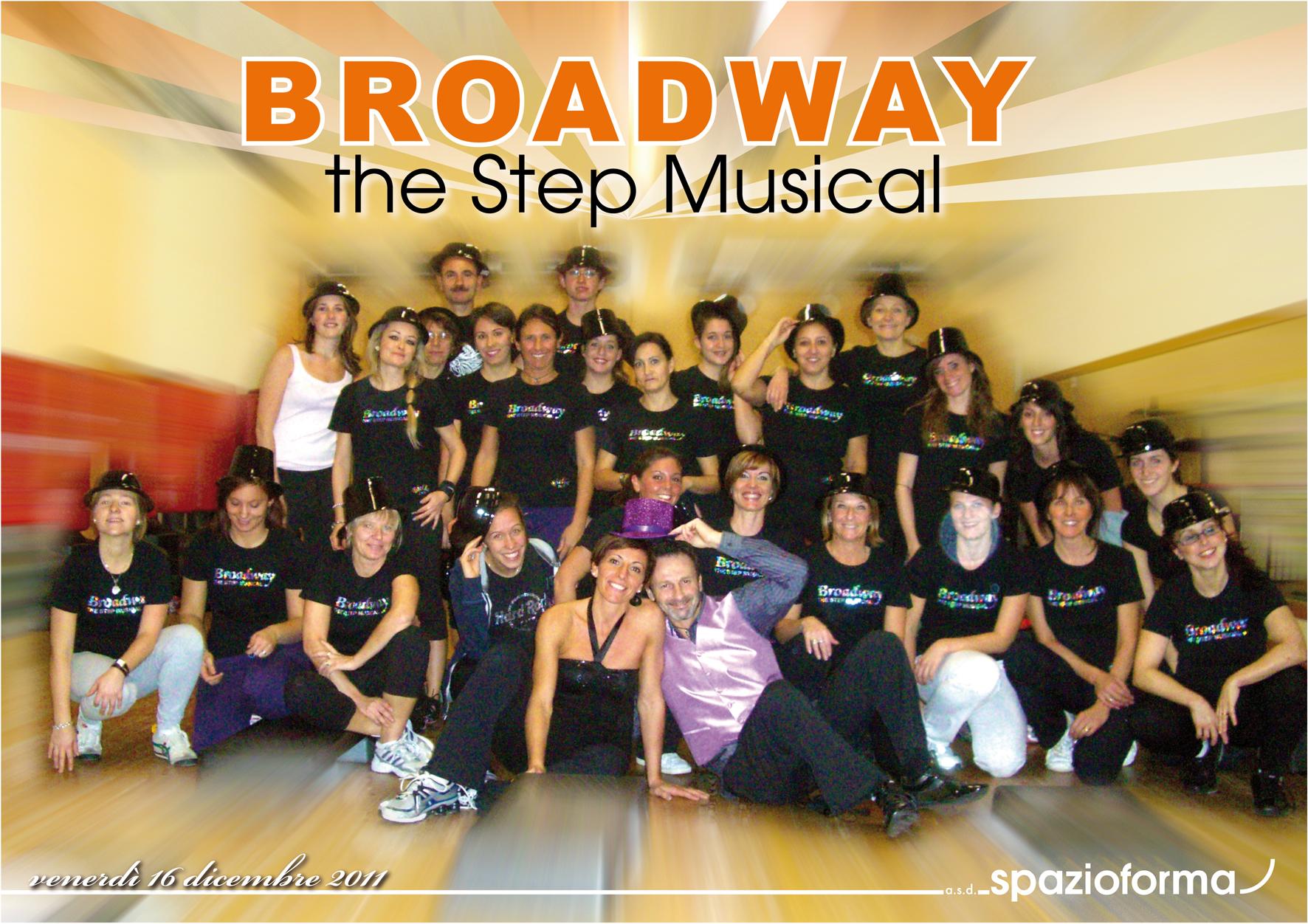 02-Broadway_ven_S