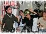 Festa di Natale all'Orso Poeta 2013