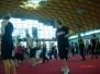 Festival Fitness 2012
