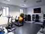 Sala Personal Training