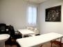 Studio Massaggiatore e Nutrizionista