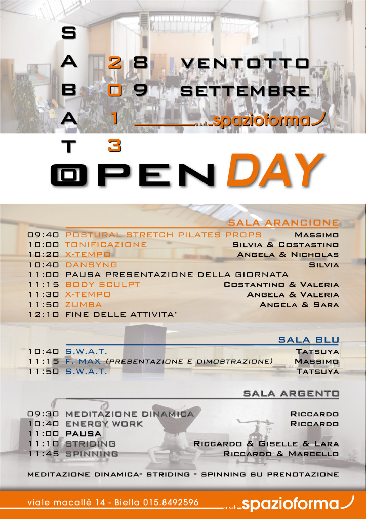 OpenDay_A4