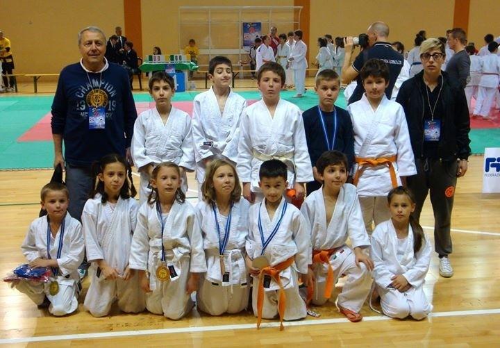 gara-judo-aprile