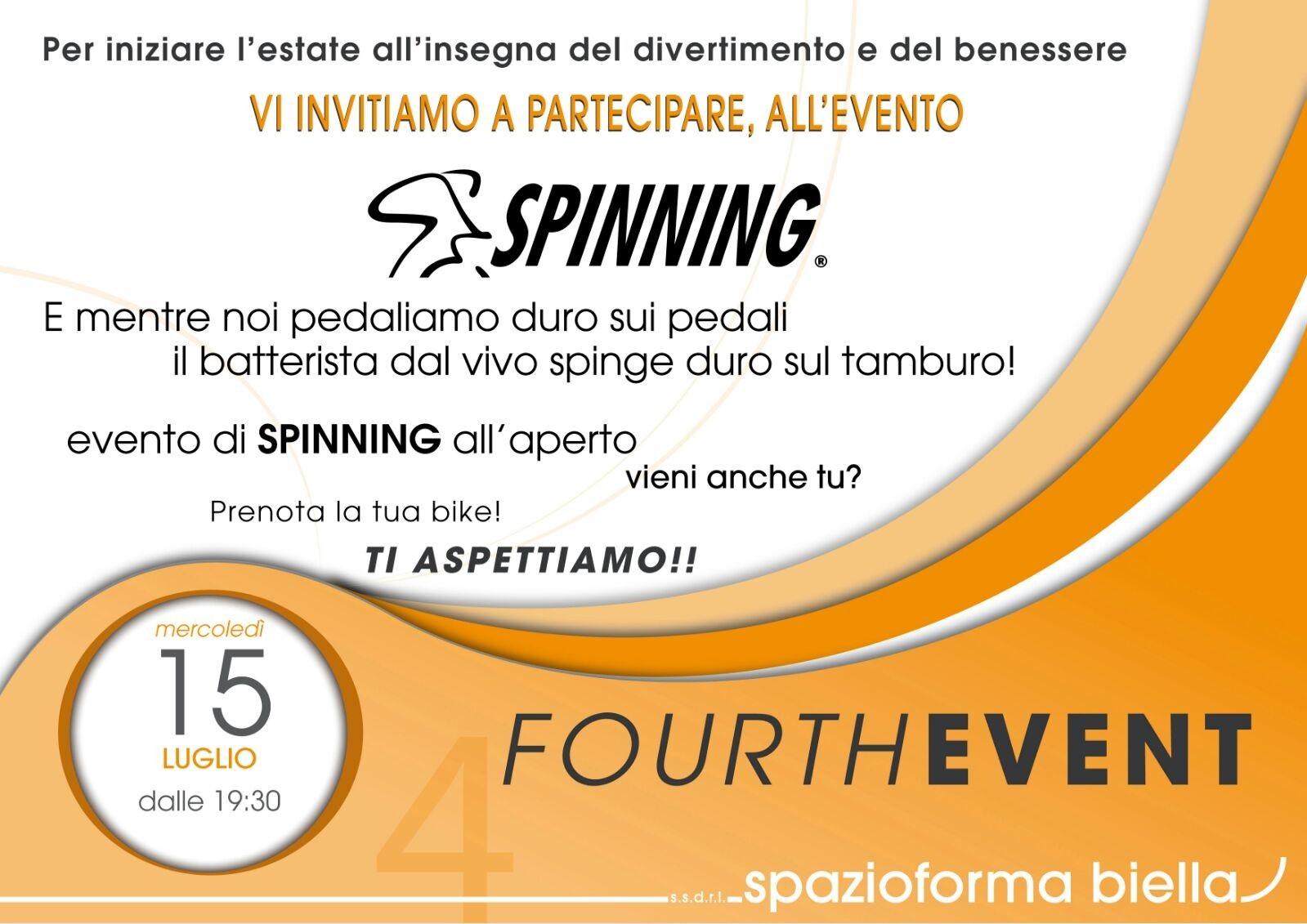 Evento-15-luglio-Spazioforma