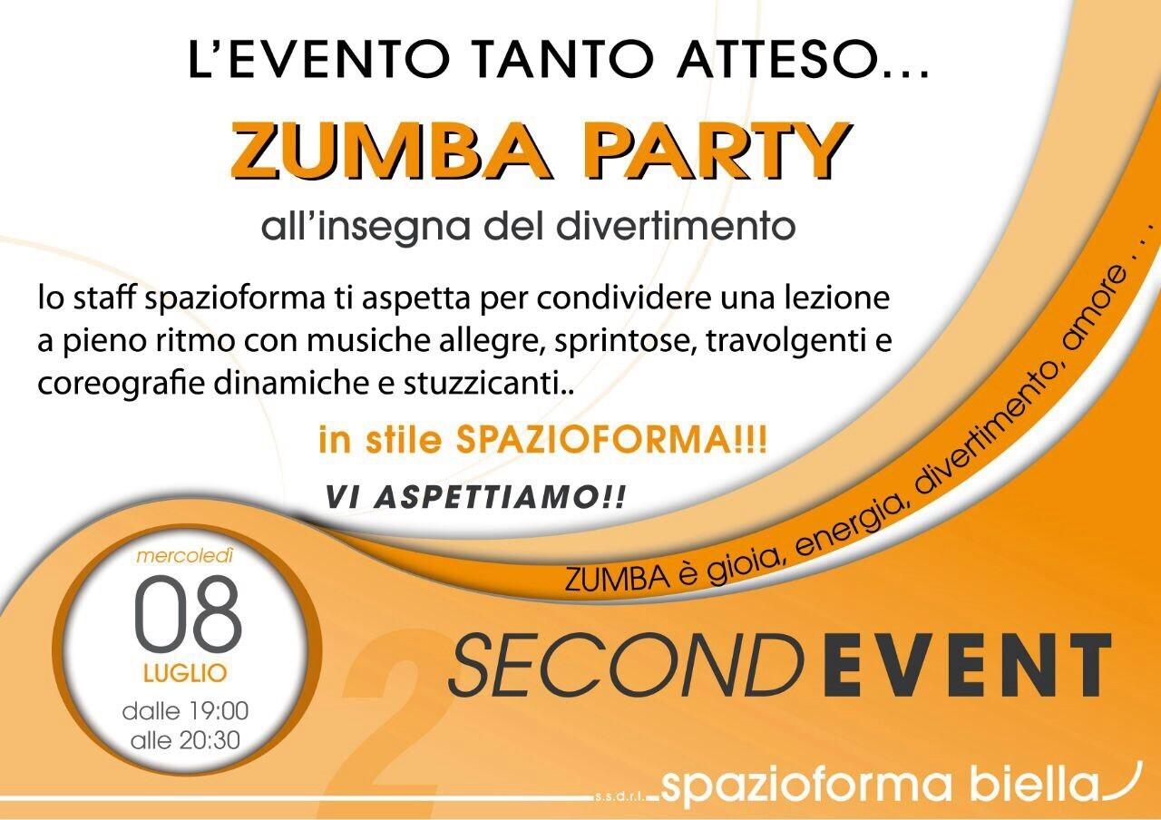 zumba-party-8-luglio
